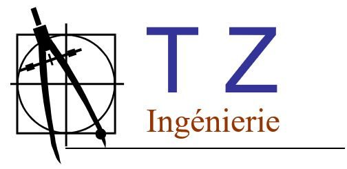 TZ Ingenierie